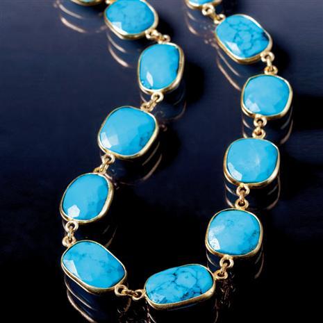 Eterno Necklace