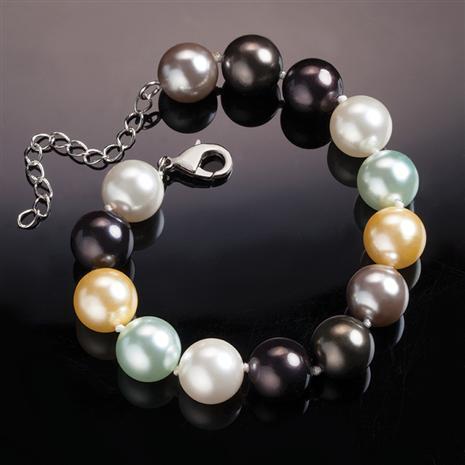 Sanibel Bracelet