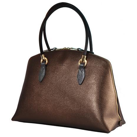 Iacucci Brava Bag