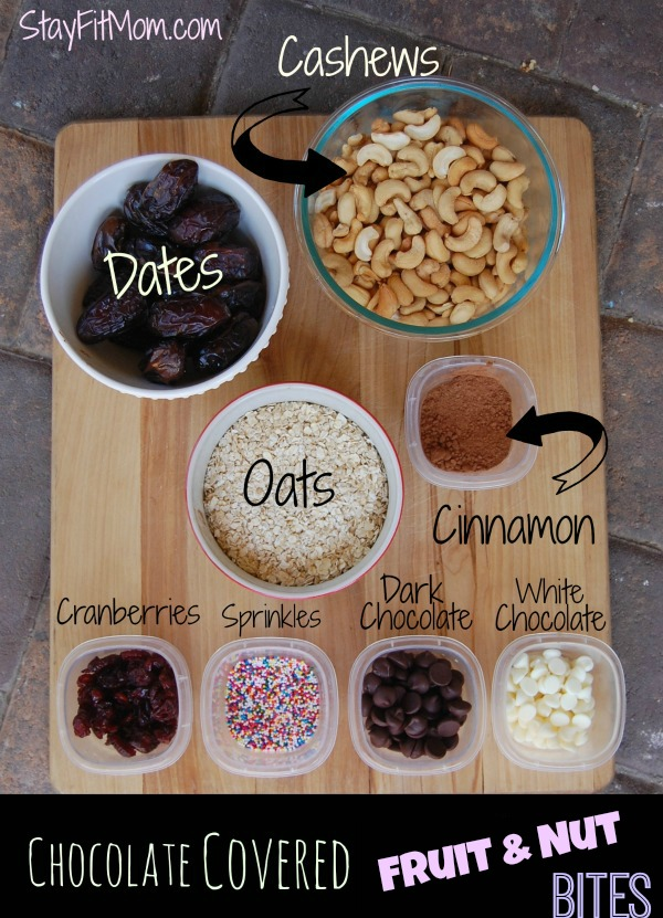 healthy fruit and nut slice recipe healthy fruit snacks for kids
