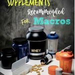 Today on the blog were talking supplements! Weve listed EXACTLYhellip