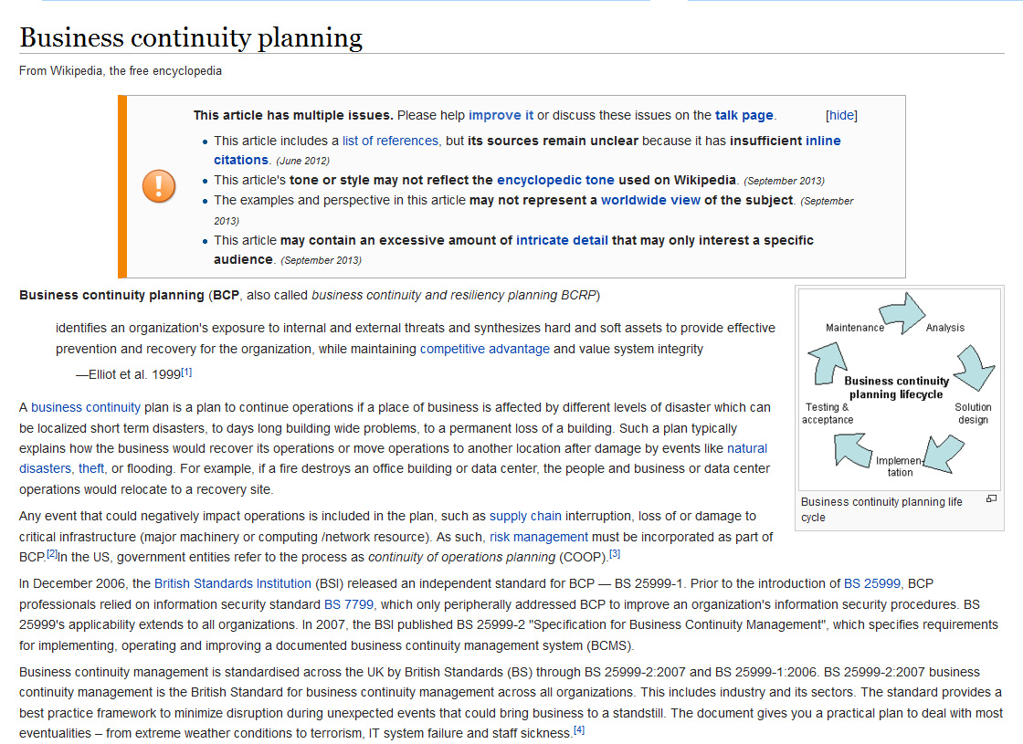 School business continuity plan template costumepartyrun new free business plan proposal template aguakatedigital accmission Image collections