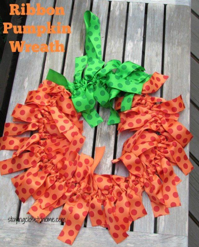 fall-wreath-ideas