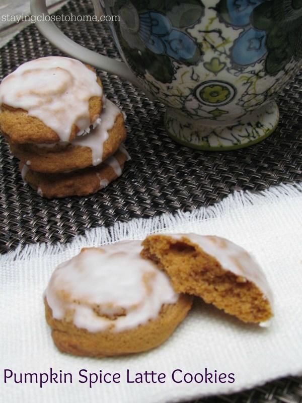 pumpkin-spice-latte-cookies