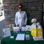 Serving the community with senior information