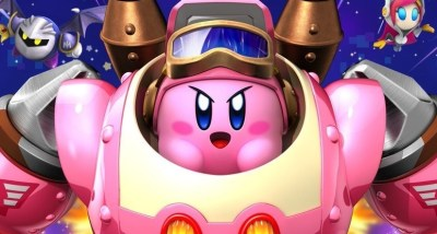 ridble-kirby-planet-robobot-3ds-annunciato