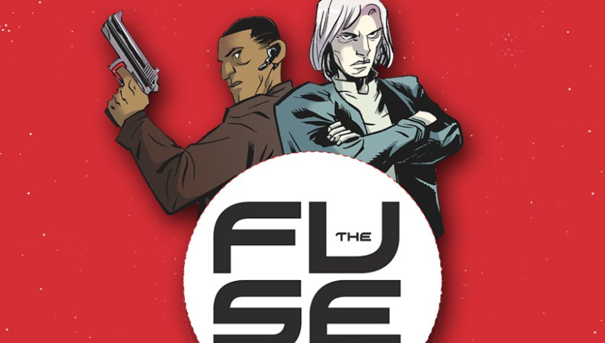 the-fuse-banner