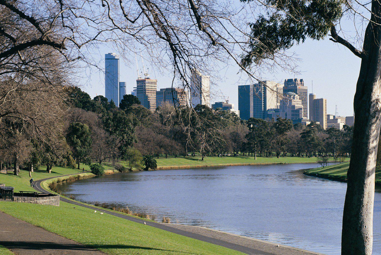Baghdad Hd Wallpapers Park Regis Southbank Melbourne Victoria