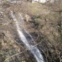 ZLATIBOR Semegnjevo - vodopadi Drugančice (kružna tura) - Mokra Gora (20 km)