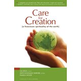 carecreation