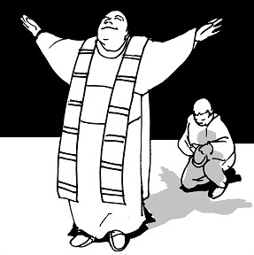 pharisee-and-publican