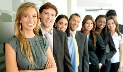 business-professionals_crop