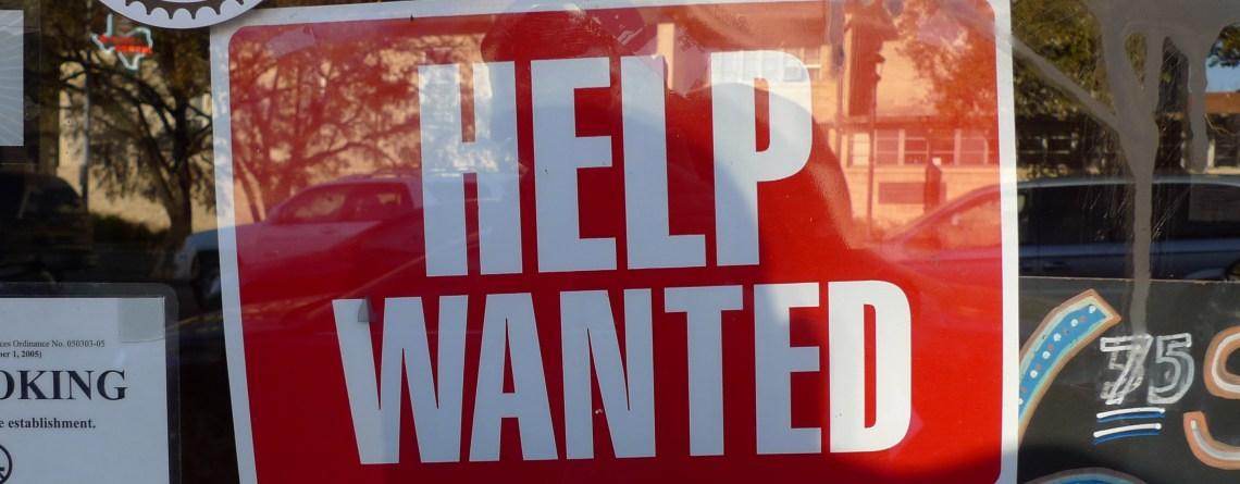 October Meeting: Tech Comm Job Search Progression at SDSU