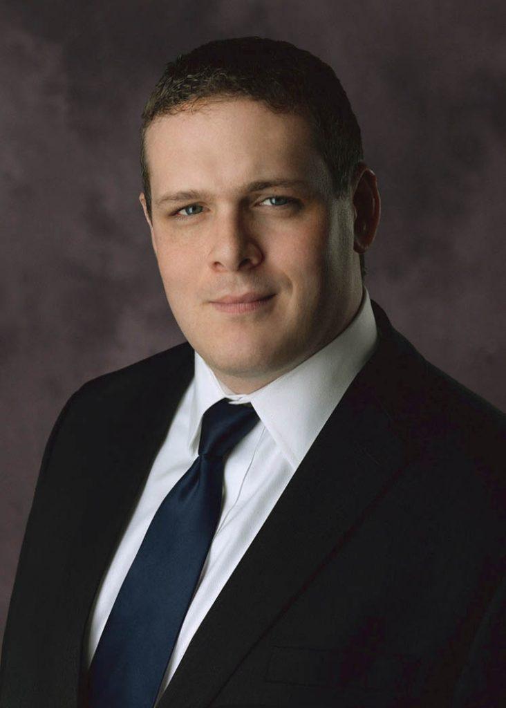 Josh Blackman \u2013 South Texas College of Law Houston - josh gibson md
