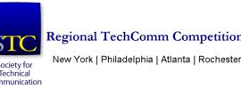 RegionalComp_horz_675 x 227 NY-PMC-ATL- Roc