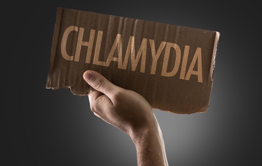 Antibiotics Are the Cure For Chlamydia STDAware Blog - cure for chlamydia