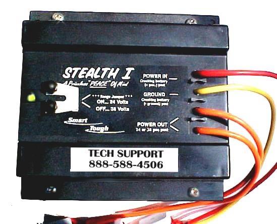 24 Volt Trolling Motor Wiring Schematic Wiring Schematic Diagram