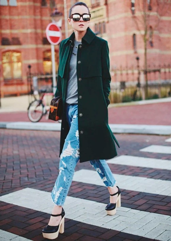 street-style-inverno-boyfriend-jeans-platafoma-madeira-como-usar-steal-the-look
