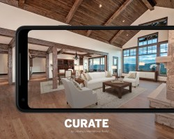 Small Of Virtual Staging Software