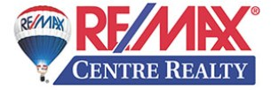 remax-centre-realty-logotemp_000