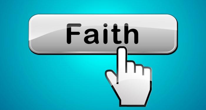 faith-button