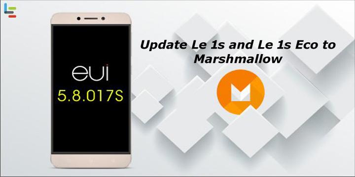 Download letv update
