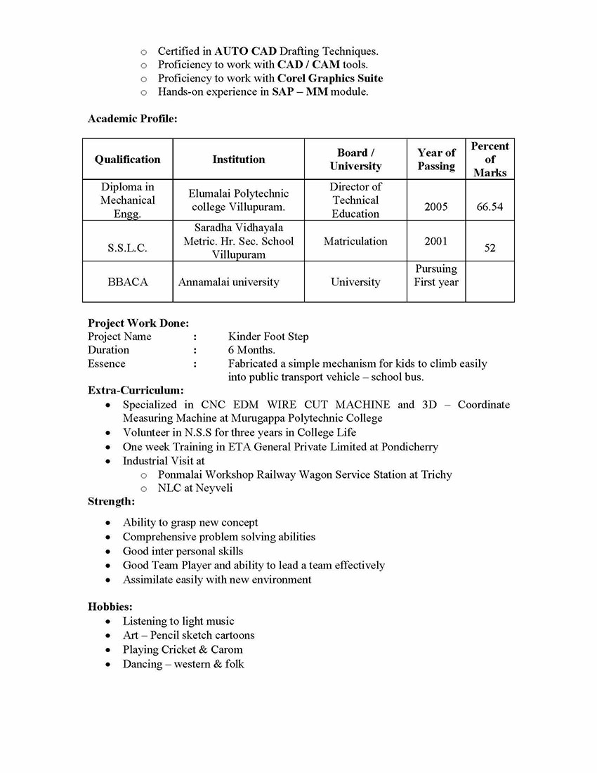 sap consultant resume sap sd consultant resume technology – Sap Sd Sample Resume