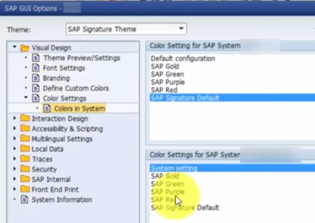 Top 7 SAP Tips and Tricks for Beginners - sap for beginners