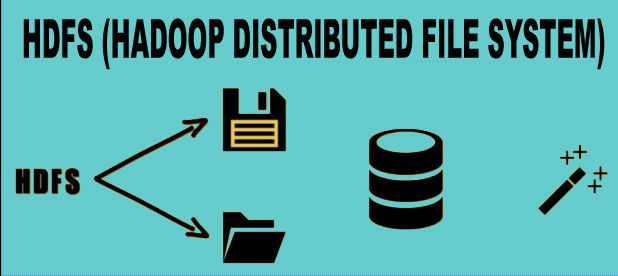 HDFS (Hadoop Distributed File System) Overview