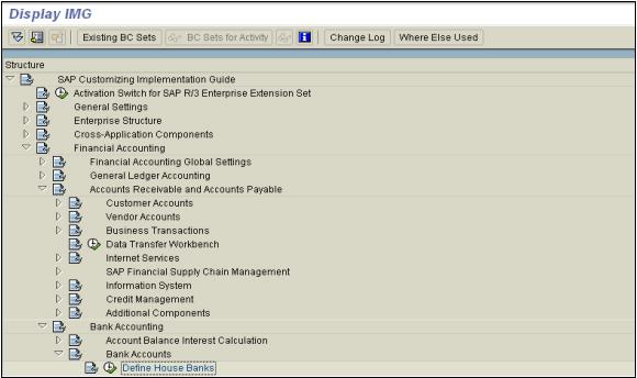 Lockbox process Configuration, PDF Book in SAP FICO