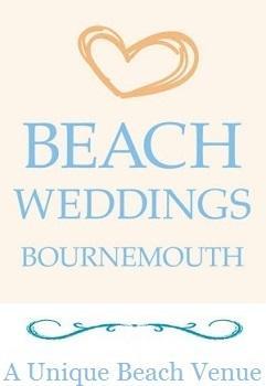 BWB-Logo-beach weddings bournemouth steelband