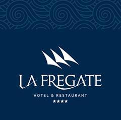 lafregate_hotel_steelasophical_steelband