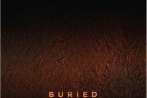 buried_2