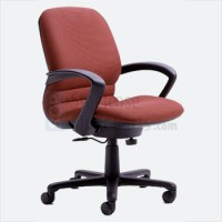 SteelcaseChairParts.com - Replacement Steelcase Chair Parts