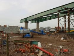Bridges Initial Design Steelconstructioninfo
