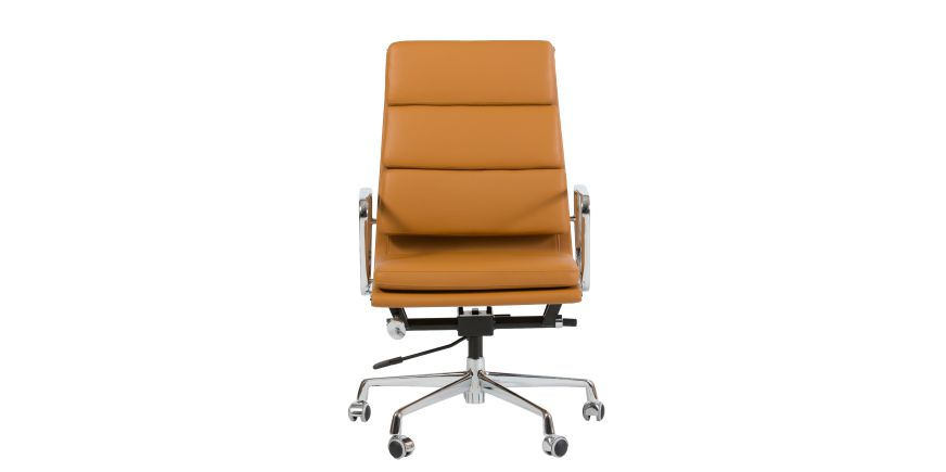 Stockware Sales Ea 219 Aluminium Group Chair Charles Eames