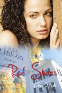 RedShoes_Cover3