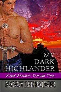 MyDarkHighlander-large
