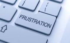 overcome-frustration