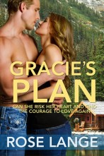 Gracie's-Plan-Final-(med)-copy