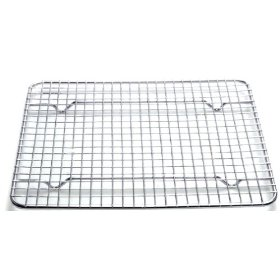 Baking Wire Rack Steellong Wire Cloth Coltd