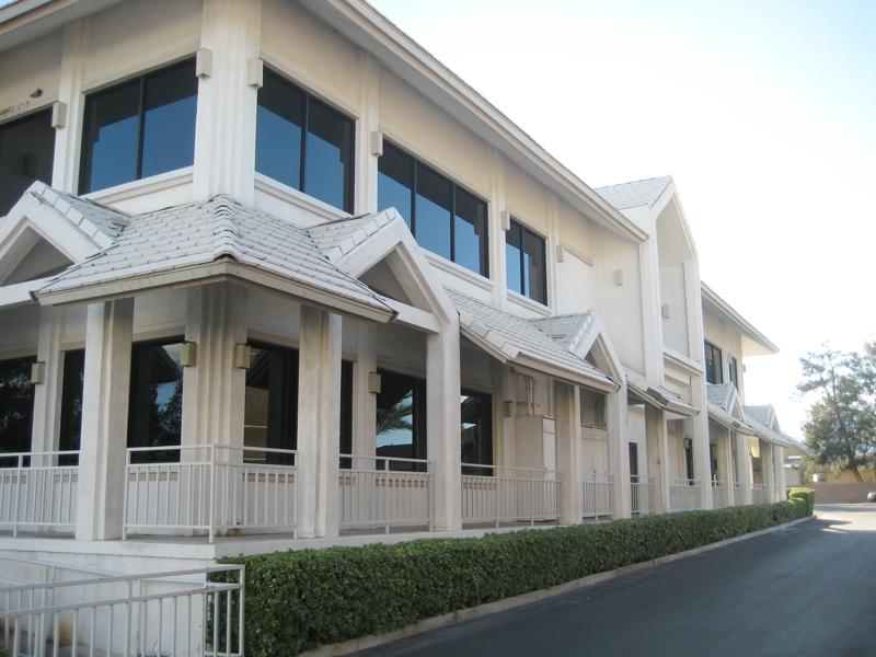 Steelman Properties
