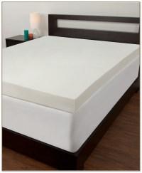 Macys Memory Foam Pillow