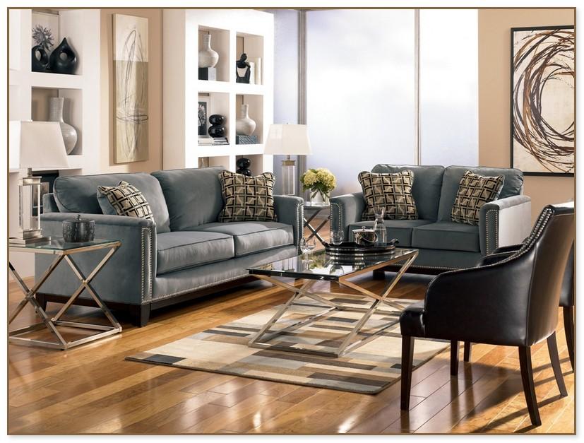 El Dorado Furniture Living Room - ashleys furniture living room sets
