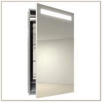 [replace medicine cabinet door only] - 28 images ...