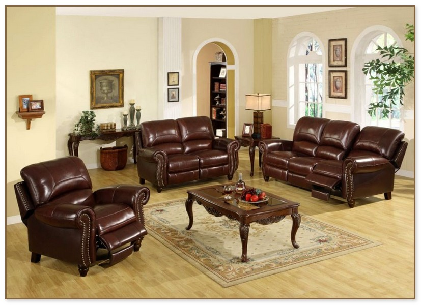 Living Room Furniture Sets Rooms To Go