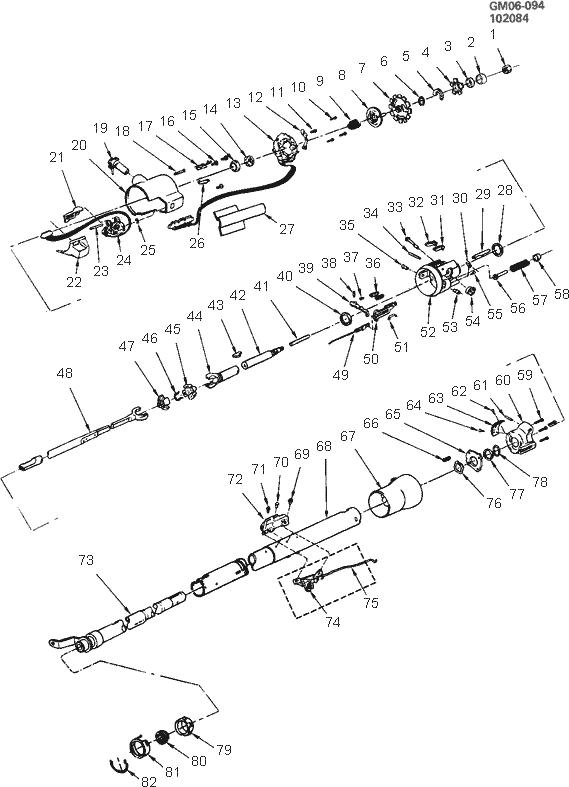 hot rod 1952 telecaster wiring diagram