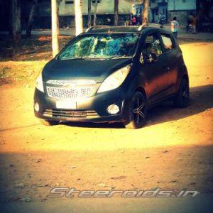 6 car (1)