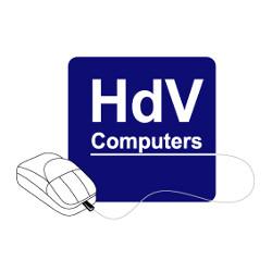 HDV computers