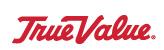 banner-tv-logo